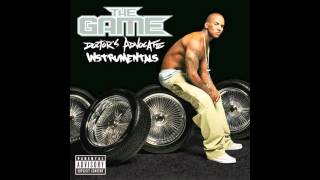 The Game ft. Busta Rhymes - Doctor