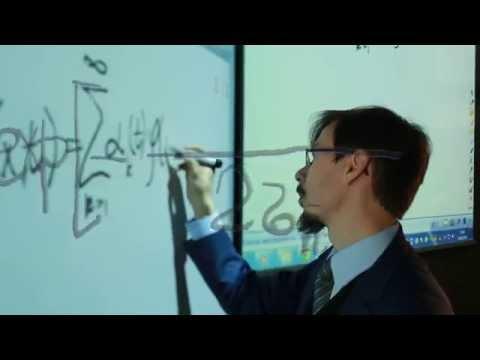 Сomputer modeling / ITMO University