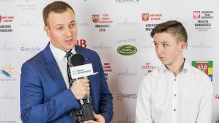 Sportowiec Roku 2019: Nagroda specjalna dla APN Ostrołęka