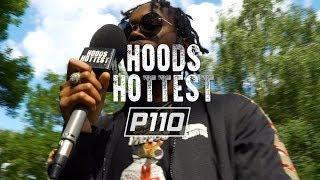 Trev Mulah - Hoods Hottest (Season 2)