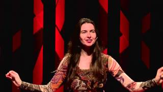 The Meaning of Freedom: Ariel Garten