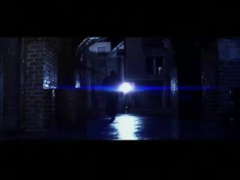 Hittman - Last Dayz (Music Video & Lyrics)