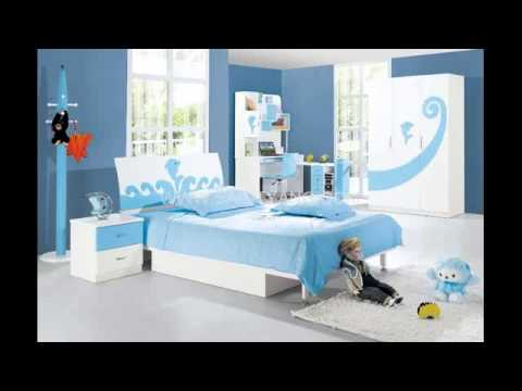interior design ideas 1 bedroom apartment bedroom design ...