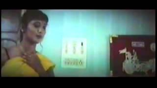 Tohara Bin Ji Naa Sakile Full Song] Sasura Bada Paise Wala YouTube