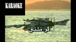 Arabic Karaoke YA 3AZABY CAROLE SAMAHA