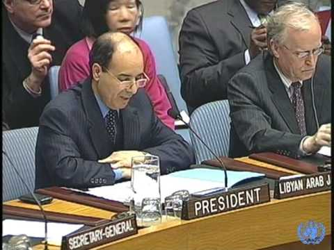 Guinea-Bissau: Security Council Presidential Statement