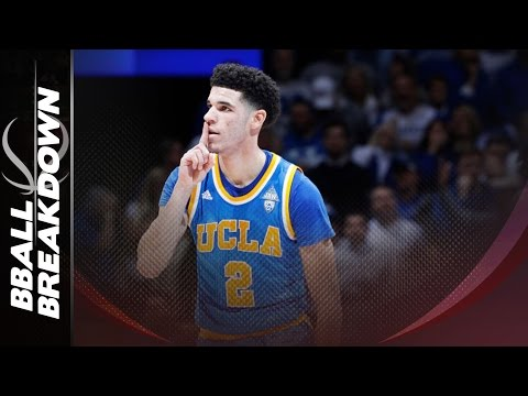 Lonzo Ball: Why NBA Teams Are Tanking This Year