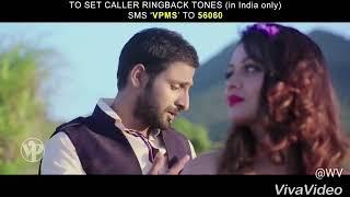 Mr and mis sadachari Marathi song WhatsApp status