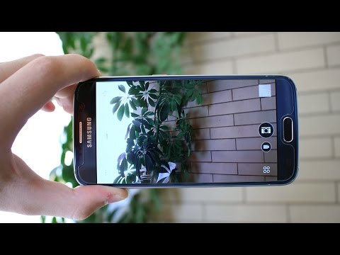 HTC One M9 Camera & Gallery APK (Download & Install)