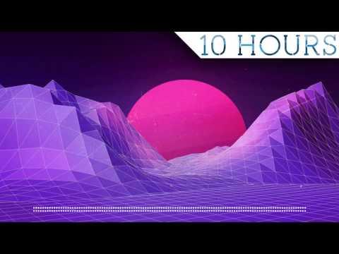 Careless Whisper (Yeahright Remix) 10 HOURS