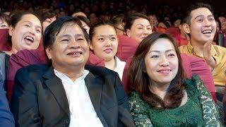 Khán giả Cười Bể Bụng khi Xem Hài Kịch Việt Nam Hay Nhất - Hài Hoài Linh, Ngọc Giàu, Tấn Beo