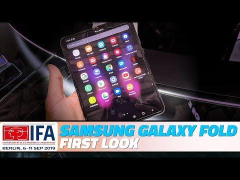 samsung-galaxy-fold-first-look:-meet-the-foldable-phone