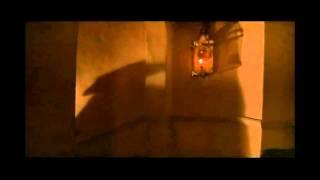 Amadeus Trailer [HD]