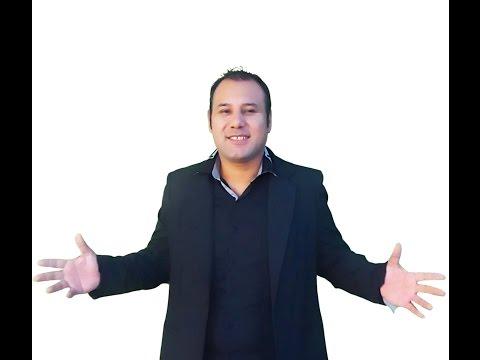 Los Mimados de Concepcion Domingo Guzman Animacion Santa Rosa Del Aguaray