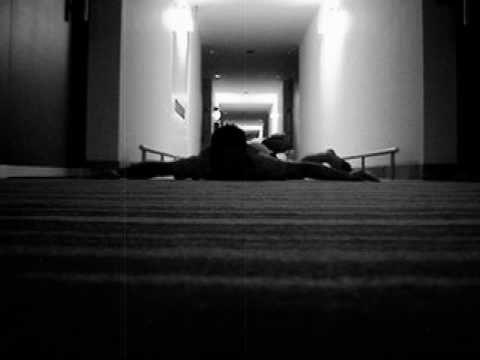 le couloir de l 39 amour film muet en noir et blanc youtube. Black Bedroom Furniture Sets. Home Design Ideas
