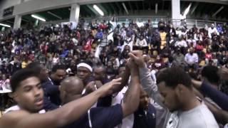 HWF MLK 2017 EEVP vs BEECHER