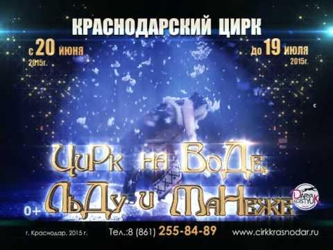 //www.youtube.com/embed/0F8uDP1Gm_8?rel=0