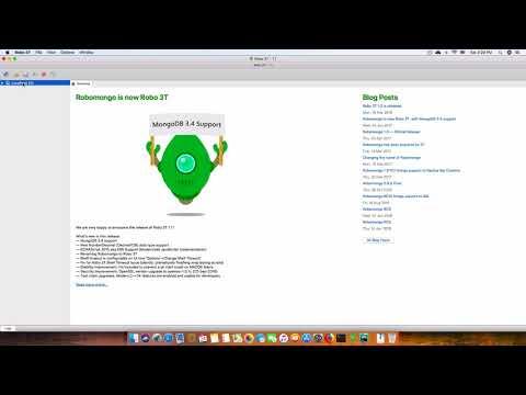 Node.js GraphQL Powerful & Modern Starter Project