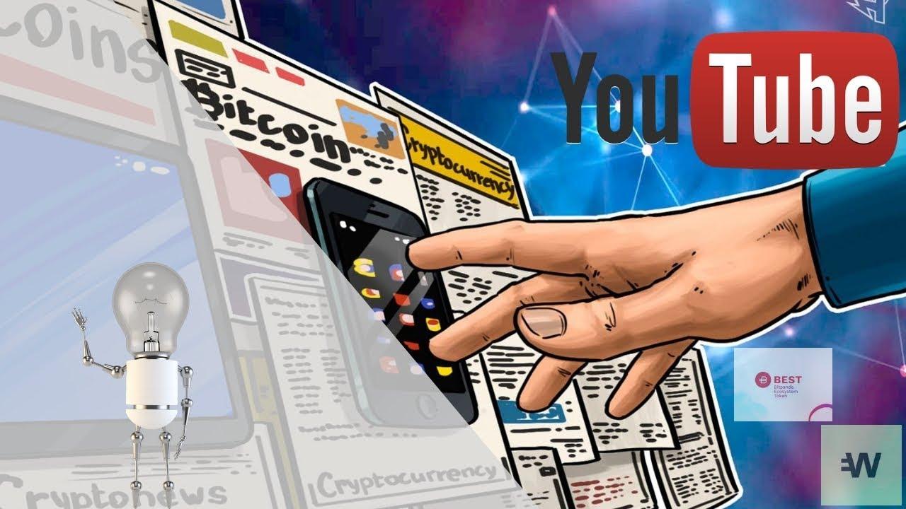 20 legjobb kriptotárca - A legjobb Bitcoin pénztárcák (tőzsde) 2021-ben