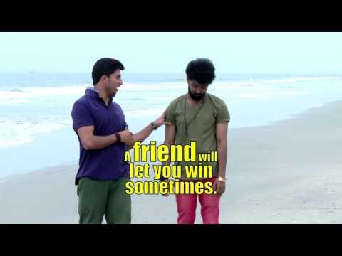 Surya Music Friends Corner HAPPY FRIENDSHIP DAY