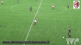 Eccellenza Girone B Zenith Audax-Fortis Juventus 0-0