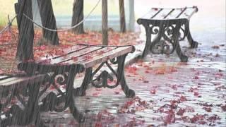 ♥Hoa hồng giấy (Chương 3: Sóng ở đáy sông) (Phần 7)♥