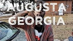 TheRealStreetz of Augusta, GA