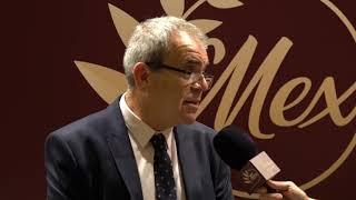 Entrevista BIOALGAE I+D, Premio Mediterráneo Excelente 2018