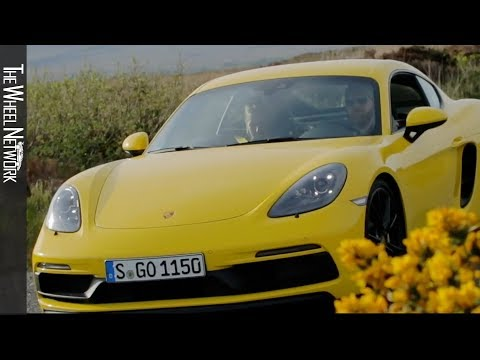 2020 Porsche Cayenne Turbo Coupe Interior , YouTube