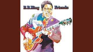 Watch Bb King A World I Never Made video
