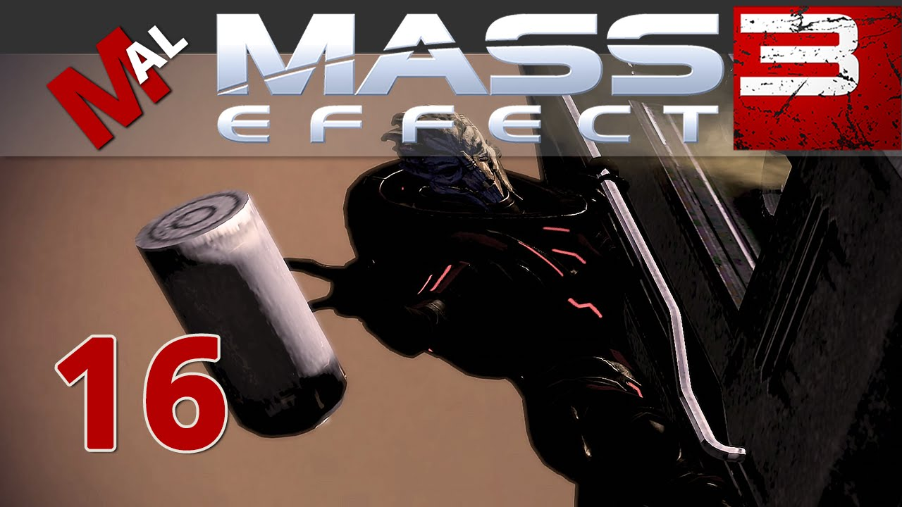 how to play renegade mass effect