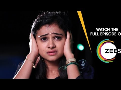Vidya Vinayaka - Episode 127 - April 24, 2018 - Best Scene