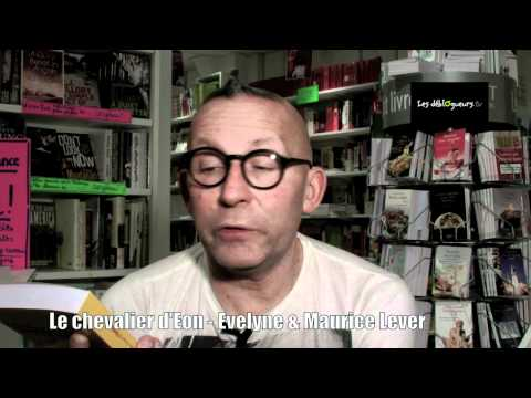 Vidéo de Maurice Lever