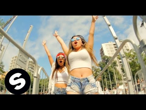 FTampa & The Fish House -  031 (Official Video)