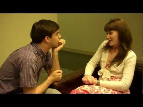 AotW Mark & Rebecca 1.MP4