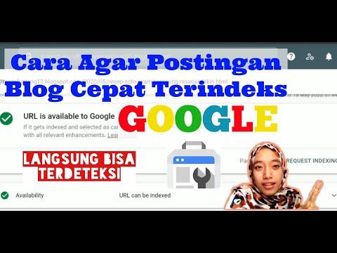 cara-agar-artikel-blog-cepat-terindeks-/-terdeteksi-google-|-webmaster-tools-|-google-search-console