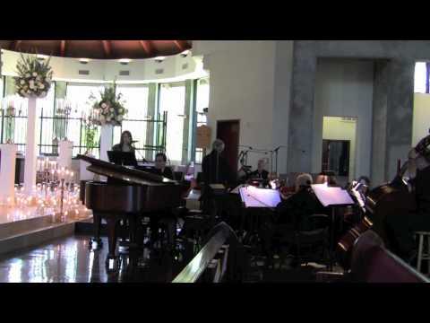 Lamb of God (Matt Maher) - Catholic Wedding Mass