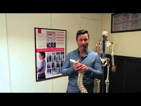 Kiropraktiikka, lapset ja vauvat