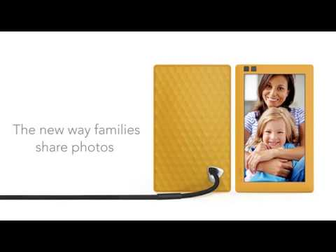 nixplay-seed-wifi-cloud-frame---discover-a-new-way-to-share-photos