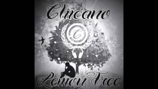 Fools Garden - Lemon Tree  (Chicano Remix)