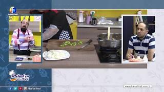 Milad'ın Mutfağı 25 06 2020