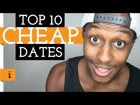 TOP 5 DATING TIPS from YouTube · Duration:  5 minutes 26 seconds