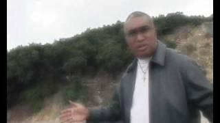 Dengan Yesus disisiku - Viktor E Lekatompessy.avi