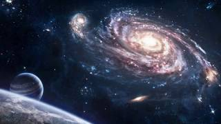 Download Красивая музыка и космос Mp3 and Videos