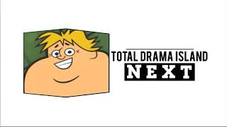 Fanmade Cartoon Network Coming Up Next Bumpers Video