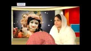 Ni Mein Hath Vich Lee Ki Ek Tara  || Best Devotional Song || Album Name: Jai Goverdhan Jai Giriraj