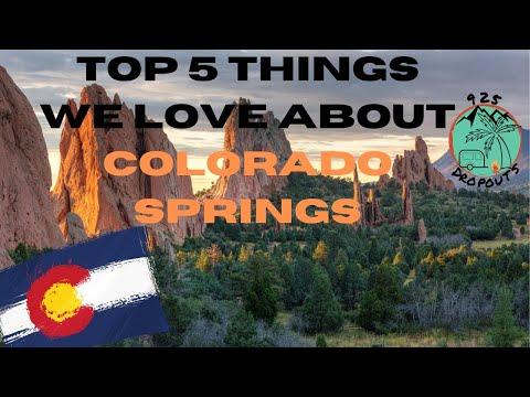 top-5-favorite-things-colorado-springs|-rv-living-colorado-springs