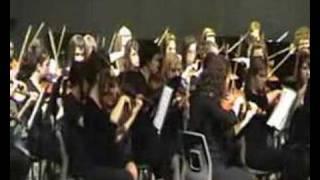Zooster Breakout (Konzert PST)