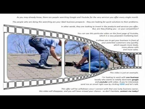 Emergency Roof Repair In Huntsville AL |  Best Emergency Roofers Huntsville AL