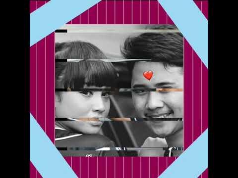 Rasya_qu cover katakan cinta